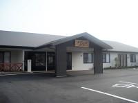 事務所・店舗・テナント施工イコロの家(デイサービスセンター)様サムネイル