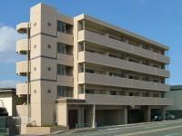 マンション建築・アパート建築 フォルテーネ飯倉様サムネイル