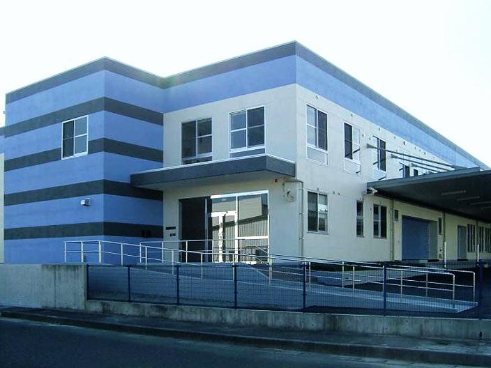マンション建築設計・アパート建築設計施工実績写真1