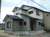 注文住宅新築一戸建て N様邸サムネイル