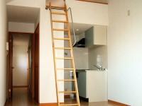 マンション建築設計・アパート建築設計施工実績サムネイル写真2