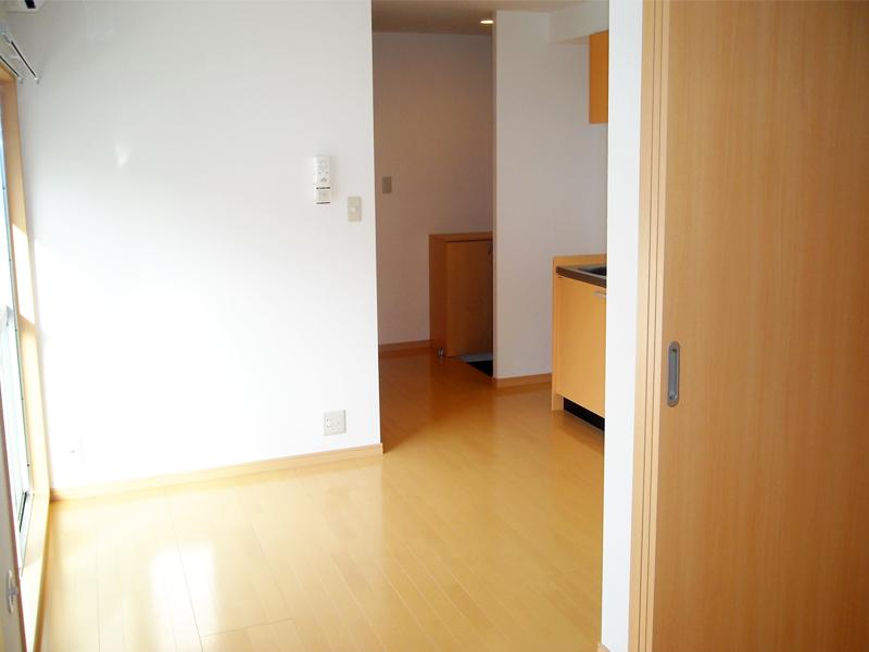 マンション建築設計・アパート建築設計施工実績写真2