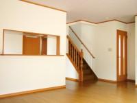 注文住宅一戸建て施工実績サムネイル写真2