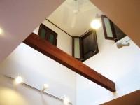 注文住宅一戸建て施工実績サムネイル写真3