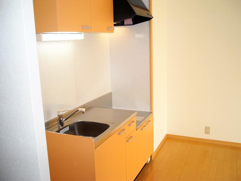マンション建築設計・アパート建築設計施工実績写真3
