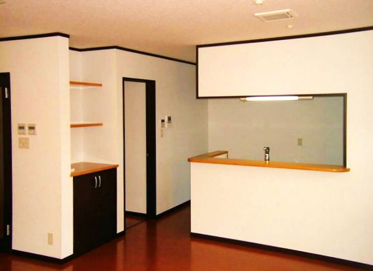 注文住宅一戸建て施工実績写真3