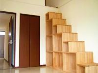 マンション建築設計・アパート建築設計施工実績サムネイル写真3