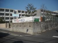 公共工事施工実績サムネイル写真3