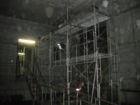 公共工事施工実績サムネイル写真5