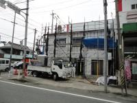 福岡市早良区野芥の注文住宅 N様邸掲載サムネイル写真2