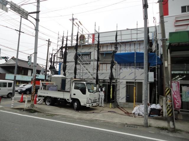 福岡市早良区野芥の注文住宅 N様邸掲載写真2