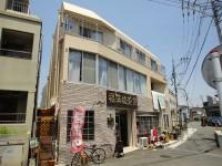 城南区片江5丁目 売店舗・事務所
