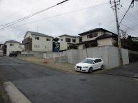 東区若宮2丁目宅地造成工事掲載サムネイル写真3
